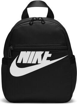 Nike Sportswear Futura 365 Mini rugzak Zwart