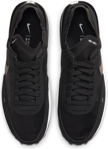 Waffle One sneakers