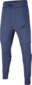 Nike Sports Wear Tech Fleece sweatpant Jongens Roze
