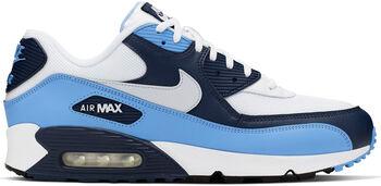 Nike Air Max 90 Essential sneakers Heren Wit