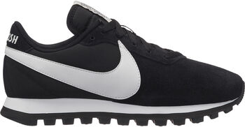 Nike Pre-love O.X. Dames Zwart