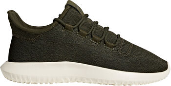 ADIDAS Tubular Shadow Dames Grijs