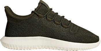 ADIDAS Tubular Shadow sneakers Dames Grijs