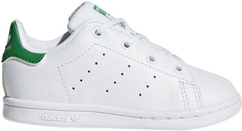 ADIDAS stan smith i Jongens Wit