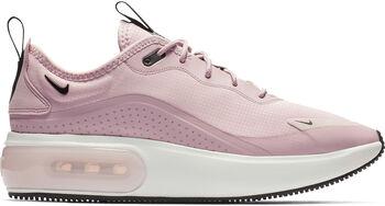 Nike Air Max Dia sneakers Dames Paars