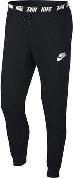Nike Sportswear Advance 15 joggingsbroek Heren Zwart