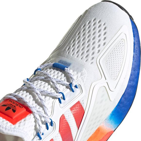 ZX 2K Boost sneakers