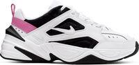 M2K Tekno sneakers