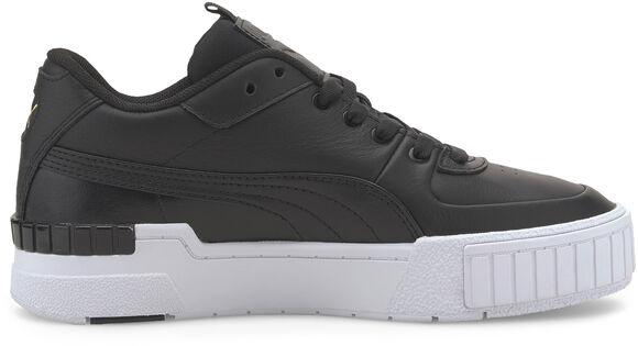 Cali Sport sneakers