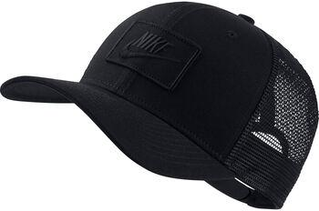 Nike Sportswear Classic99 pet Zwart