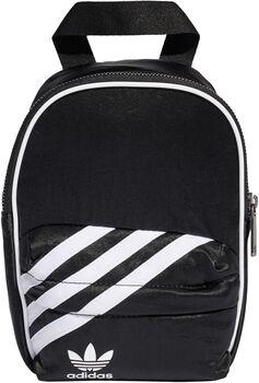 adidas Mini rugzak Dames Zwart
