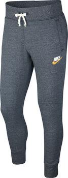 Nike Joggingbroek voor heren Zwart