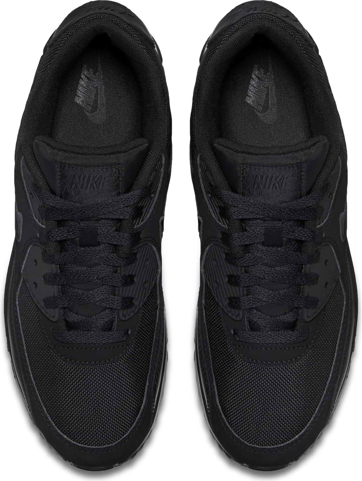 Nike · Air Max 90 Essential sneakers Heren