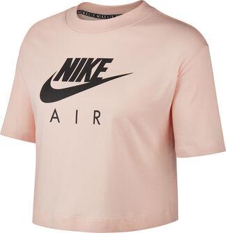 Sportswear Air shirt