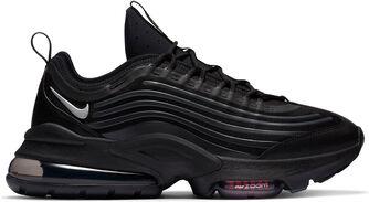 Air Max ZM950 sneakers