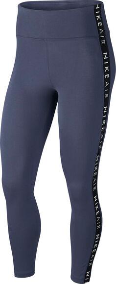 Sportswear Air tight