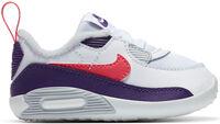 Air Max 90 Crib kids sneakers