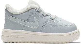 Air Force 1 18 SE sneakers