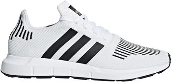 ADIDAS Swift Run sneakers Heren Wit