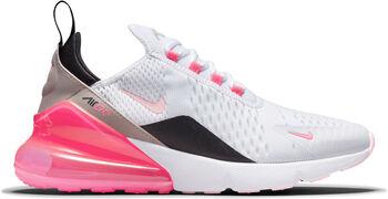 Nike Air Max 270 Essential sneakers Dames Wit