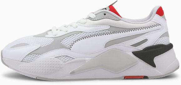 RS-X Millennium sneakers