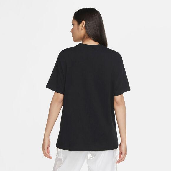 Sportswear Air t-shirt