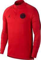 Paris Saint-Germain Squad Dry shirt