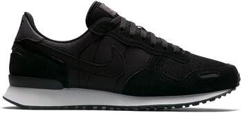Nike Air Vortex sneakers Heren Zwart