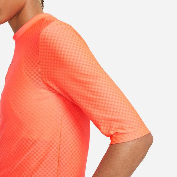 Sportswear Icon Clash t-shirt