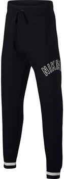 Nike Air broek Jongens Zwart