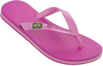 Ipanema Classic Brasil - kids Jongens Roze
