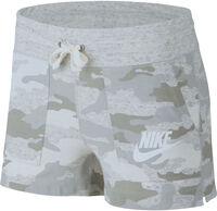 Sportswear Vintage short