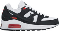 Air Max Command Flex sneakers