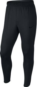 Nike Squad trainingsbroek Heren Zwart