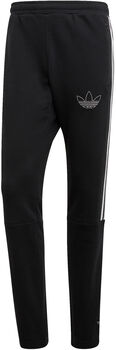 ADIDAS Outline Joggingbroek Heren Zwart