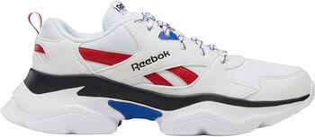 Reebok Royal Bridge 3 sneakers Heren Wit