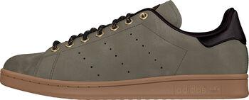 adidas Stan Smith sneakers Heren Bruin