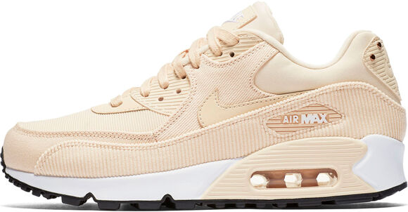 Air Max 90 Lea sneakers