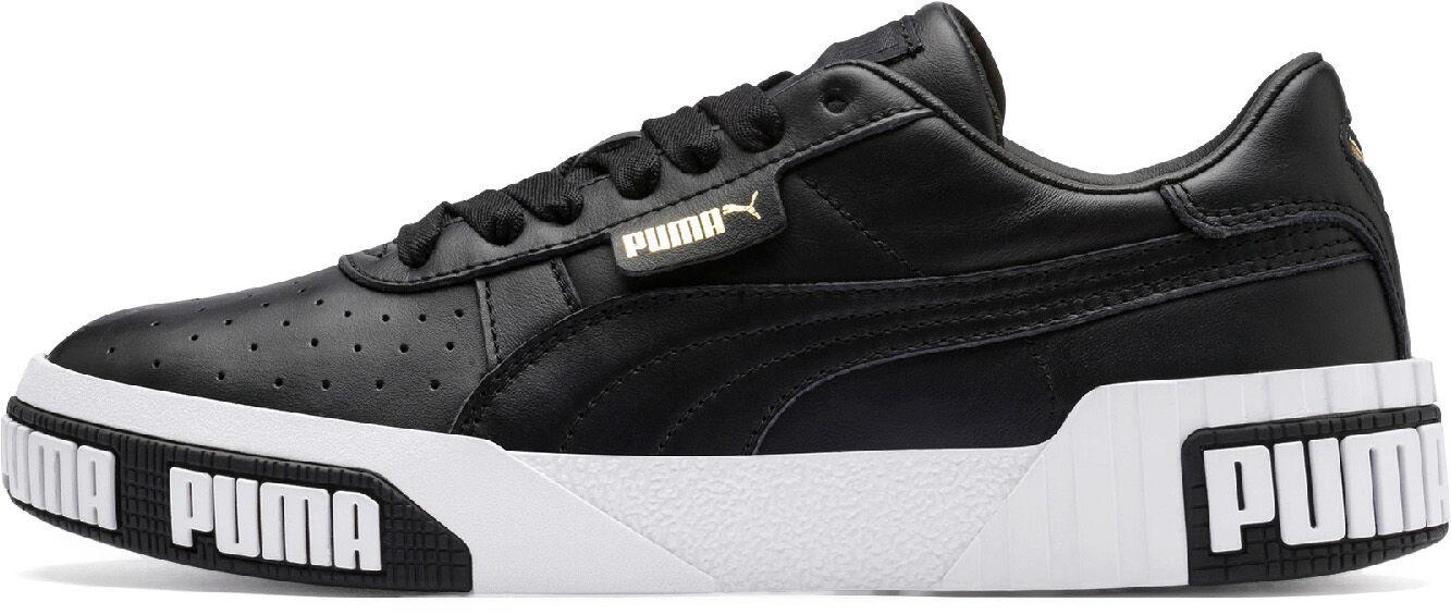 Voor DamesThe Sneakers Voor DamesThe Foot Athletes Sneakers q43R5LAj