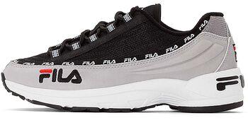 FILA Disruptor 97 sneakers Dames Grijs