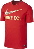 FC Swoosh shirt