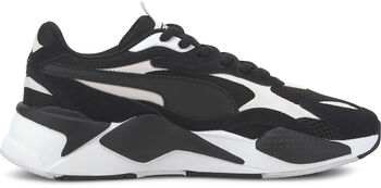 Puma RS-X3 Super sneakers Zwart