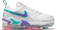 Air Vapormax Evo sneakers