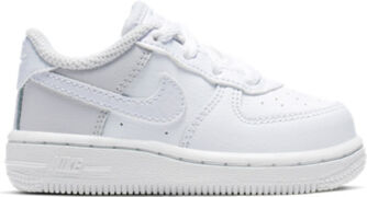 Air Force 1 - kids