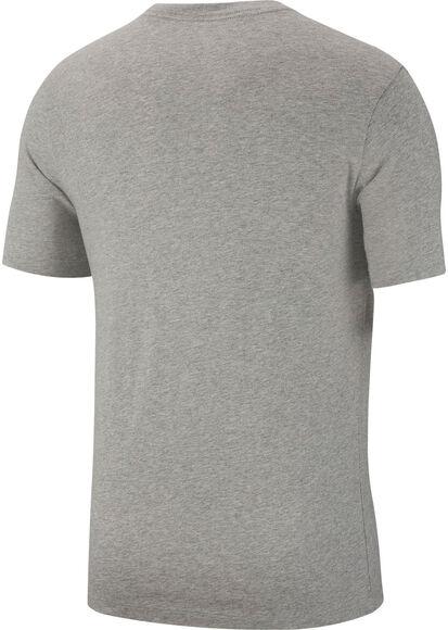 Sportswear Swoosh shirt