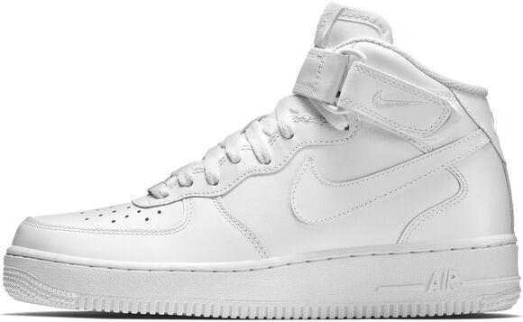 Air force 1 Mid '07 sneakers