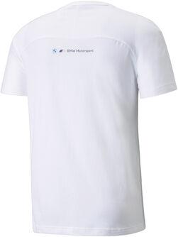 BMW Motorsport T7 t-shirt
