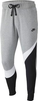 Nike Sportswear HBR pant Heren Zwart