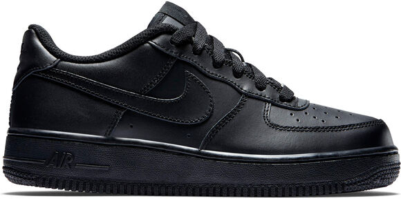 Air Force 1 kids sneakers