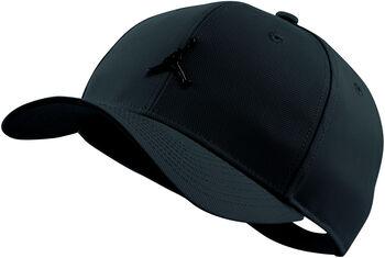Nike Jordan Jumpman Classic99 Metal cap Zwart